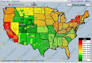 Gasbuddy Canada Map by Weekly Gasoline Outlook Gasbuddy Gas Prices
