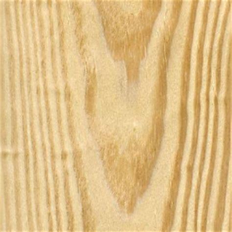 Timberwood Panels Veneer Images