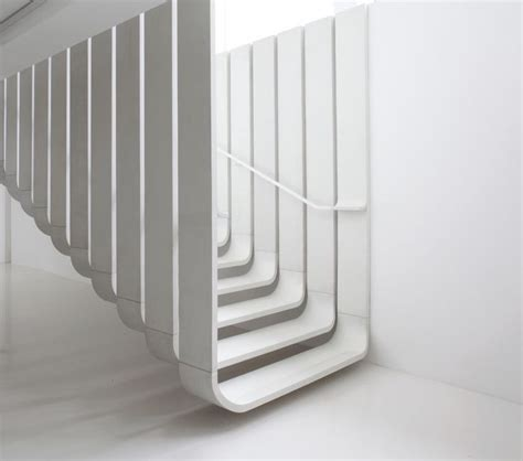 25 unique staircase designs to take center stage in your home 27 best staircase space images on pinterest stairs