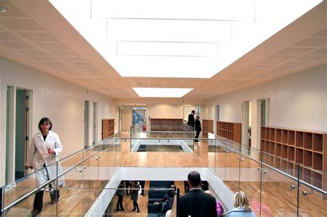 rooms the building kingham hill school open 163 4m mathematics science facility uk boarding schools
