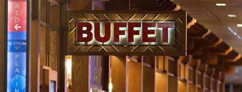 buffet pechanga resort casino