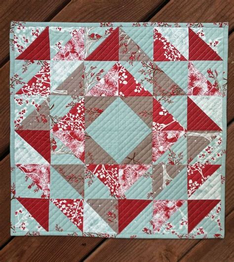10 inch layer cake quilt patterns best 25 layer cake quilts ideas on layer cake