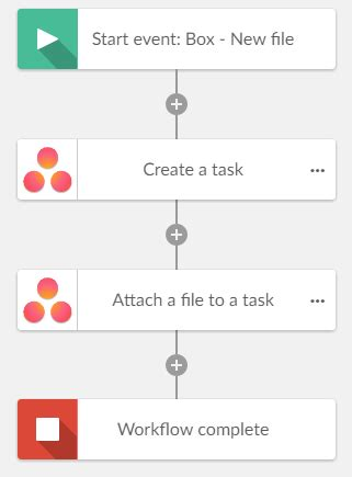 nintex workflow sdk upload a file to a new task in asana with file