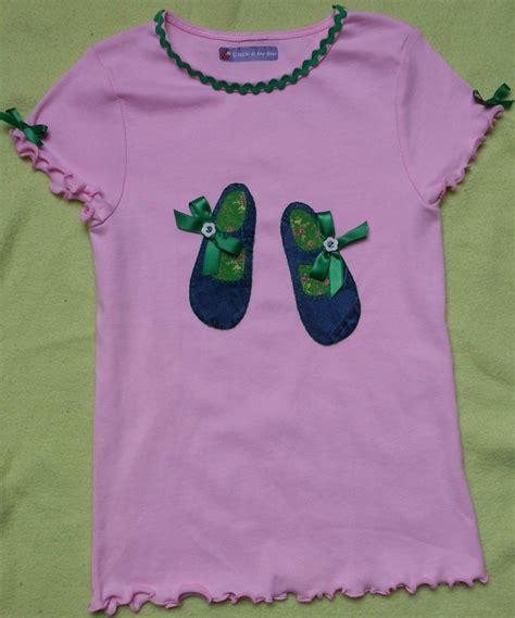 T Shirt Kaos Pria Zag Hexa camiseta con aplicaciones http elbalcondeanabelen es 2013 04 camisetas para ninas