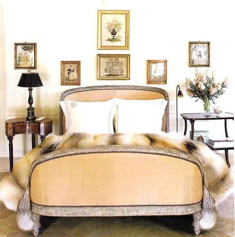 Bedroom Fur 1000 Ideas About Fur Comforter On Fur Bedding