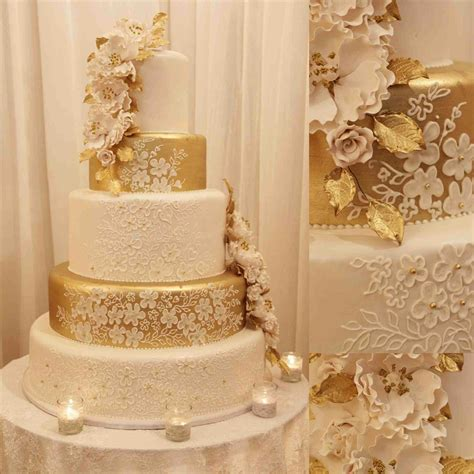 cake decorations for wedding cakes wedding cakes white icing cake decorations rustic