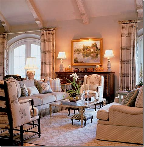 living room french country living rooms 19 french country designer spotlight charles faudree it s all in the mix