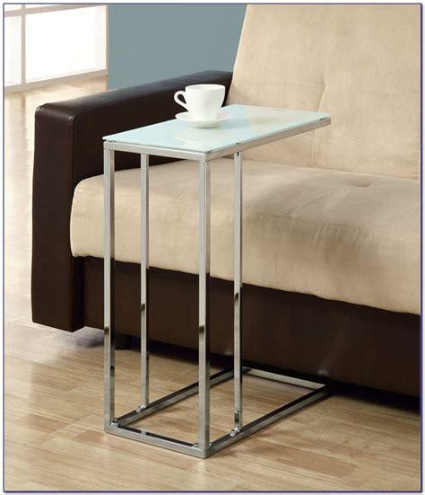 slide sofa table ikea slide sofa table uk sofas home design ideas