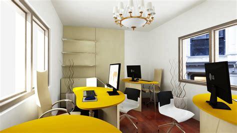 design house agency interior design by paul somlea at coroflot com