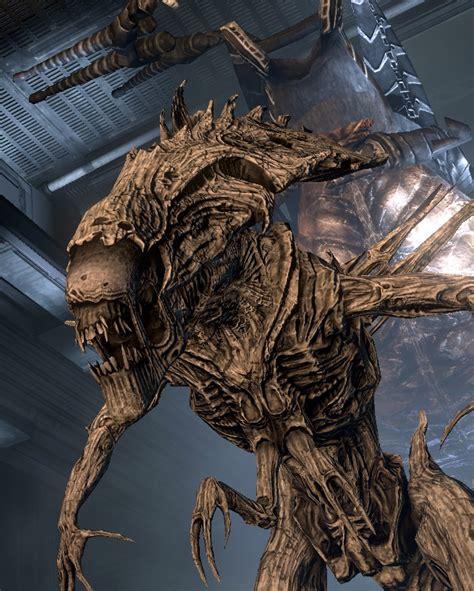 top knot xenopedia the alien vs predator wiki wikia the perfect organism a guide to alien s xenomorph