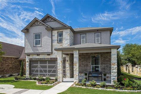 new homes for sale in converse tx windfield community