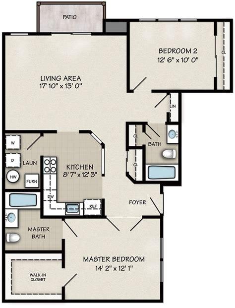 one bedroom apartments near usf ciupa biksemad 3 bedroom apartments in raleigh nc ciupa biksemad