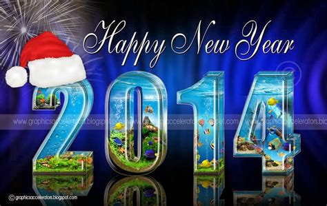 happy new year 2014 171 socio economics history blog