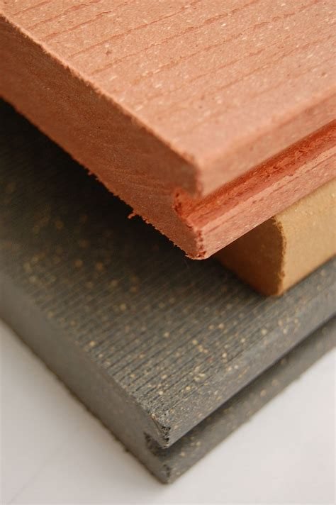 Composite Wood | wood plastic composite wikipedia