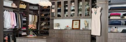 custom closet organizers systems amp design tailored living closets ikea hack posted veronica noel april
