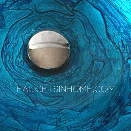 cobalt blue vessel sink cobalt blue vessel sink thicken mediterranean style