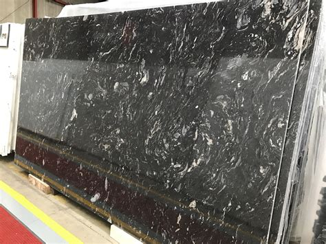 natural stone bench tops sydney gt natural stone gt quantum quartz natural stone