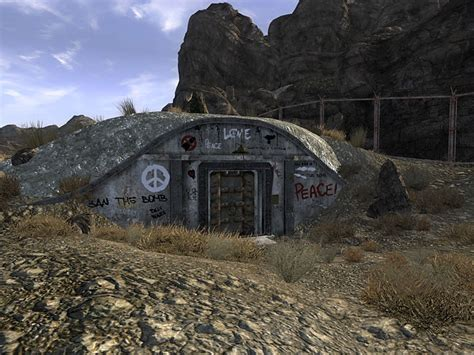 the house always wins v the house always wins v the vault fallout wiki fallout 4 fallout new vegas and