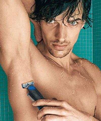 Hombres Velludos El Pubis | aumenta la depilaci 243 n intima masculina