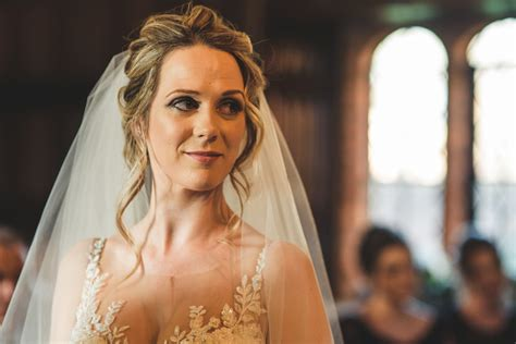 Wedding Hair And Makeup Romford by Wedding Hair At Leez Priory In Essex Wedding Hair And