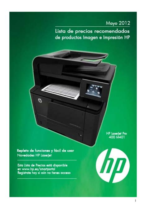 Printer Hp F4210 free pdf for hp deskjet f4210 multifunction