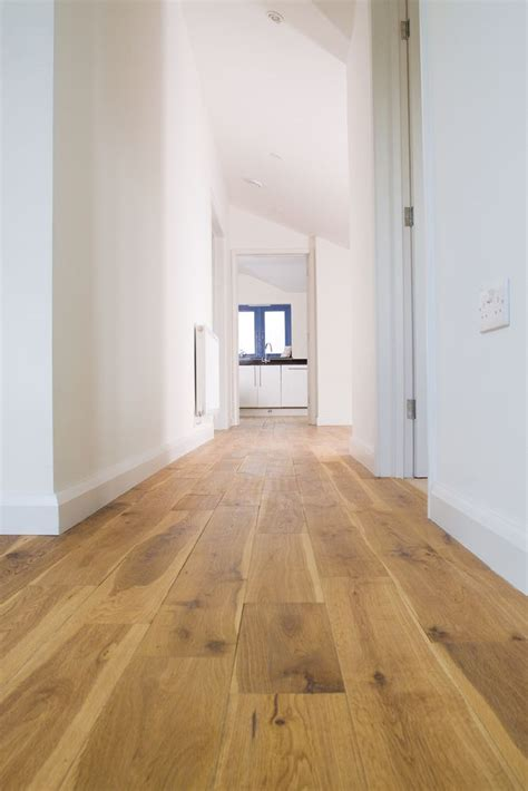 25 best ideas about oak flooring on