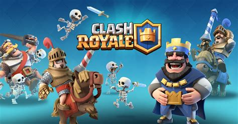 clas royal clash royale update will bring tournament rules spectator
