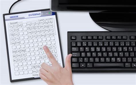 Keyboard Macro daniel schroeder s aka deadlydog programming 187 if you like using macros or autohotkey