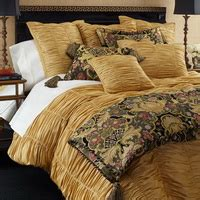 lord and taylor bedding find the best lord and taylor twin bedding on www