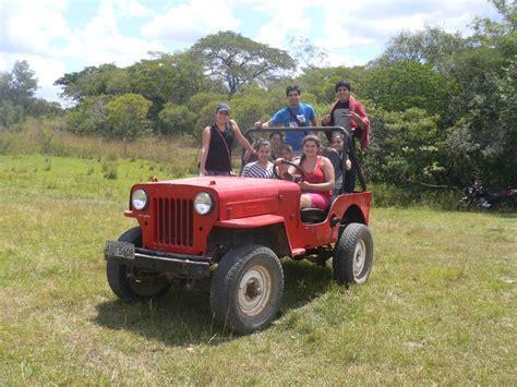 mitsubishi j54 mi jeep mitsubishi j54 anexo jeep p 225 2