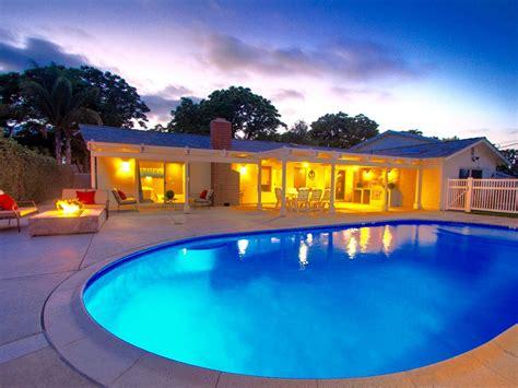 ferienhaus rü 4 schlafzimmer neue auflistung luxus 4 bd 2 ba auf 188 acre pool estate