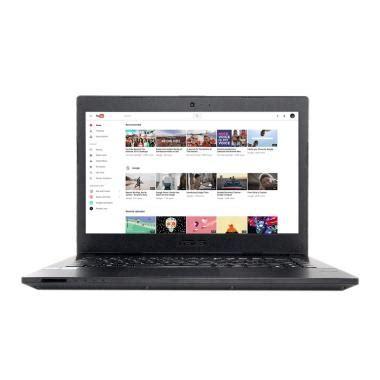 Laptop Asus Pro 2430uj Wo380d Intel 4 Gb 500 Gb Dos Resmi Asus jual laptop asus i3 harga promo diskon