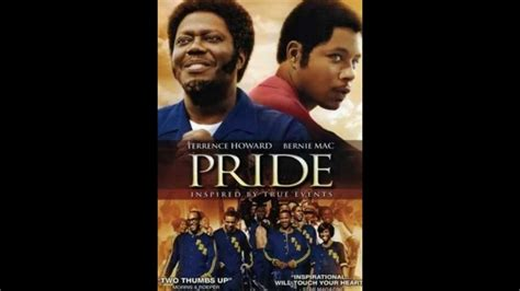african american movie pudding it best the best black history month movies youtube