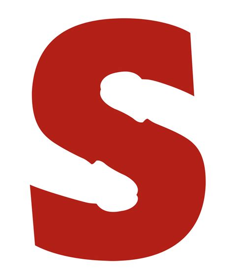 redd s red letter s clip art pictures to pin on pinterest pinsdaddy