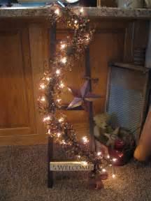 crafts ideals decorations on