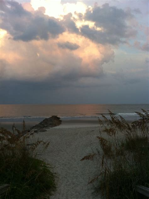 Sc Heavens 17 best images about pawleys heaven on