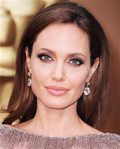 celebrities with square shaped faces how to contour and highlight for your face shape wonder