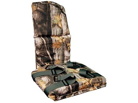 replacement deer stand seats summit climbing treestand replacement seat polyester next
