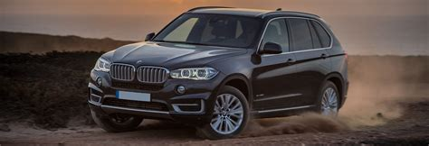 New Bmw 2018 X7 by 2018 Bmw X7 Price Specs And Release Date Carwow