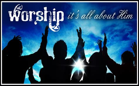 Praise And Worship Wallpaper 65 Images Praise And Worship Backgrounds
