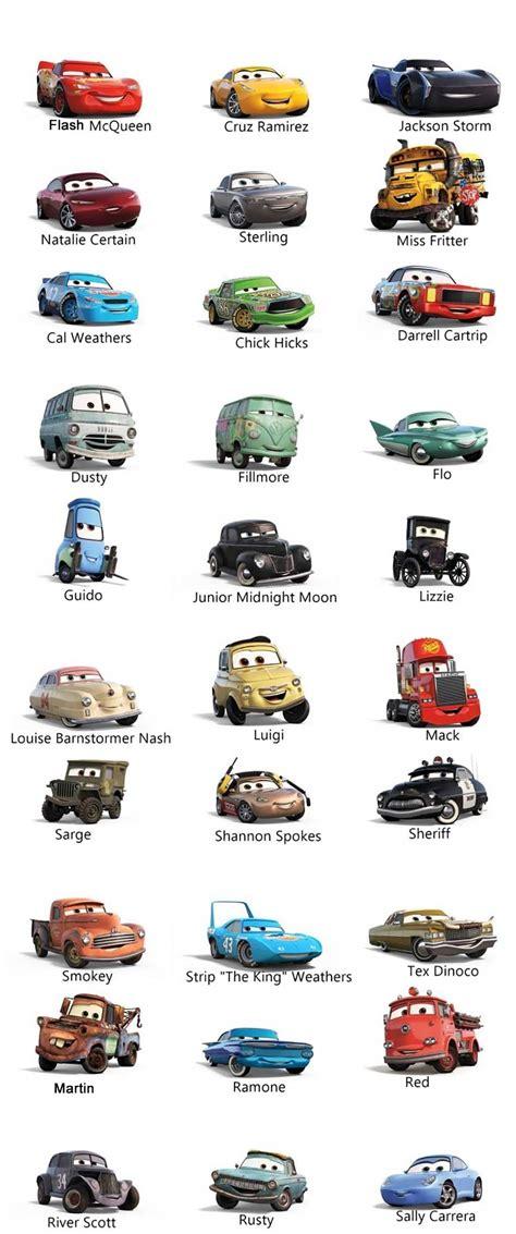 regarder le film cars 3 cars 3 flash mcqueen se bat en m 233 moire de doc hudson
