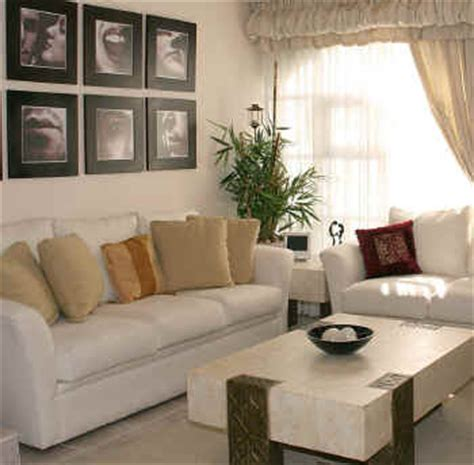 Home Decor Inspiratif Family 3 Pigura Dekorasi Dinding Rumah home accessories december 2008