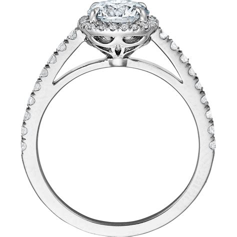 diamonds direct designs engagement ring z1013cr6 5 a