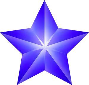 imagenes animadas de estrellas de navidad imagenes de estrellas de navidad para imprimir