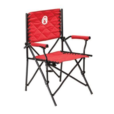 Coleman Comfortsmart Chair by Coleman Comfortsmart Captains Chair Cingcomfortably