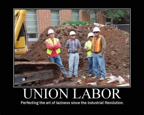SoCalGas Labor Unions Turn Nose Up In Disgust At 13% Pay