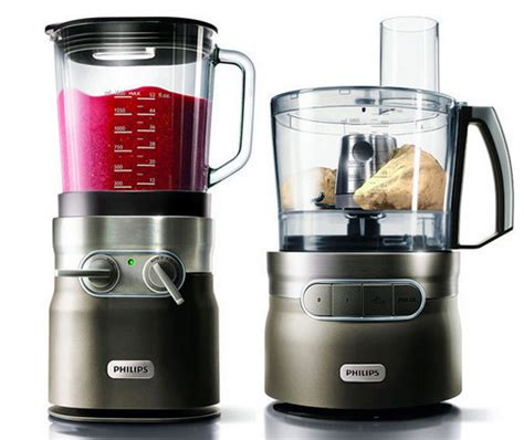 tips memilih kitchen appliances blender vs mixer mana