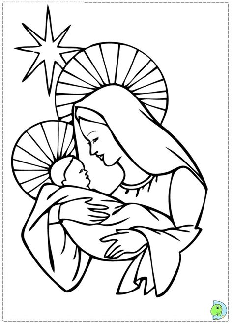 dltk nativity coloring pages search results for nativity scene colouring page