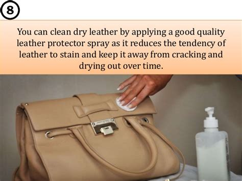 how to take care of leather furniture how to take care of leather 28 images taking care of
