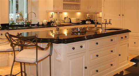 Granite Worktops Prices Granite Worktops Wales Suppliers Cerrig